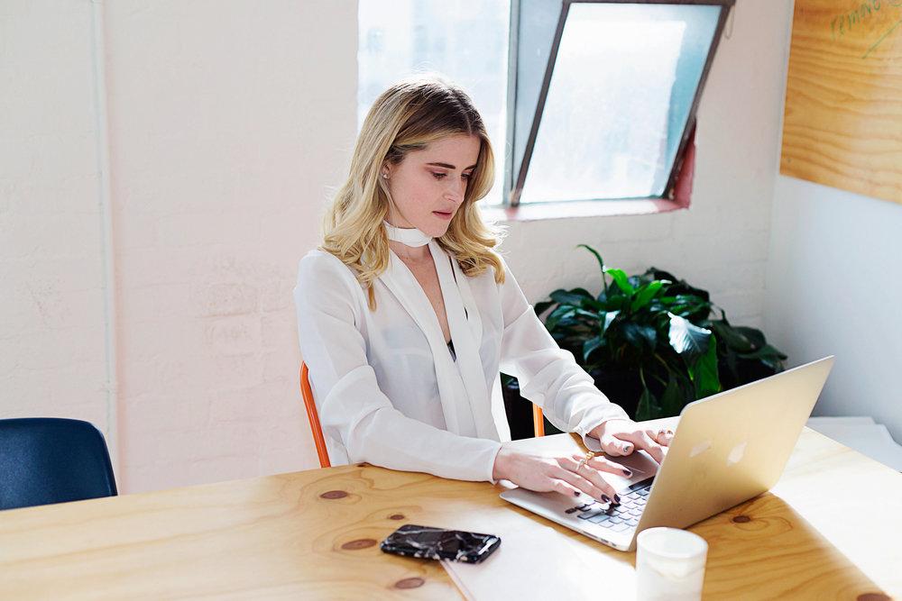 Dịch vụ viết bài chuẩn seo chuyên nghiệp cho mọi lĩnh vực/ngành nghề