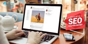 Dịch vụ viết content – Mang thương hiệu của bạn đến gần hơn với khách hàng
