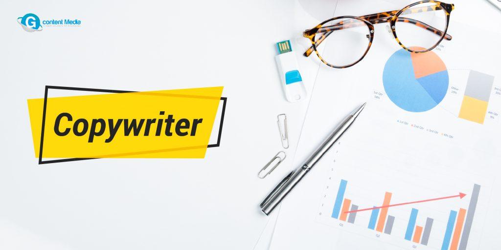 Dịch vụ viết bài seo giá rẻ cho website chất lượng lên top Google