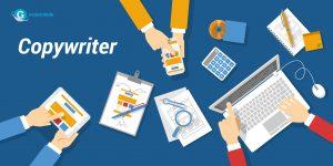 Dịch vụ viết bài thuê giá rẻ uy tín, chất lượng tại TPHCM