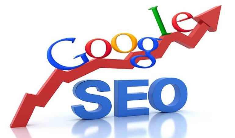 15 Cách nhanh nhất giúp thúc đẩy thứ hạng SEO website