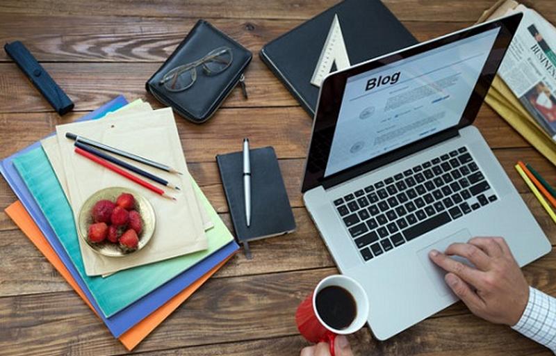 10 Cách đặt tiêu đề bài viết chuẩn SEO giúp tăng click ĐỌC nhiều