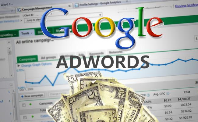 Những từ khóa CẦN TRÁNH khi chạy quảng cáo Google Adwords